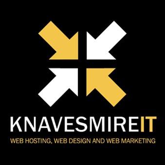 Web Hosting, Web Design and Web Marketing
